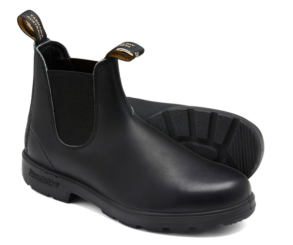 blundstone 51 review