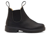 Blundstone 531 Kids Black