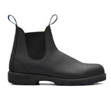 Blundstone 566 Winter Thermal Black
