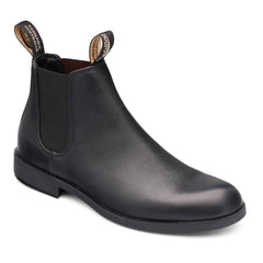 Blundstone 1901 Dress Black