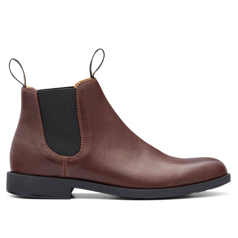 Blundstone 1900 Dress Ankle Chestnut