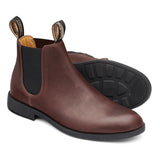 Blundstone 1900 Dress Chestnut