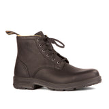 Blundstone 1938 Original Lace Up Black