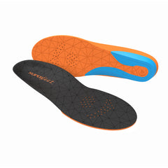 Insoles Superfeet® FLEX™