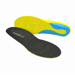Insoles Superfeet® FLEXthin™