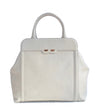 Bone Nott Handbag - BENE Handbags