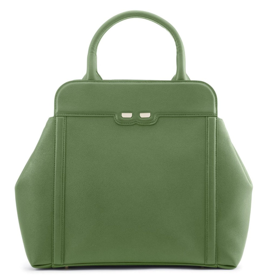 PRE-FALL Lattuga Nott Handbag - BENE Handbags