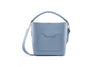 Bud Bucket in Pioggia - BENE Handbags