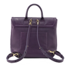 Blakemore in Mora - BENE Handbags