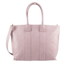 Stafford in Lavender - BENE Handbags