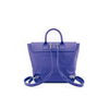 **US WEEKLY FASHION EDITOR'S PERSONAL FAVE Lobelia Blakemore Bookbag - BENE Handbags
