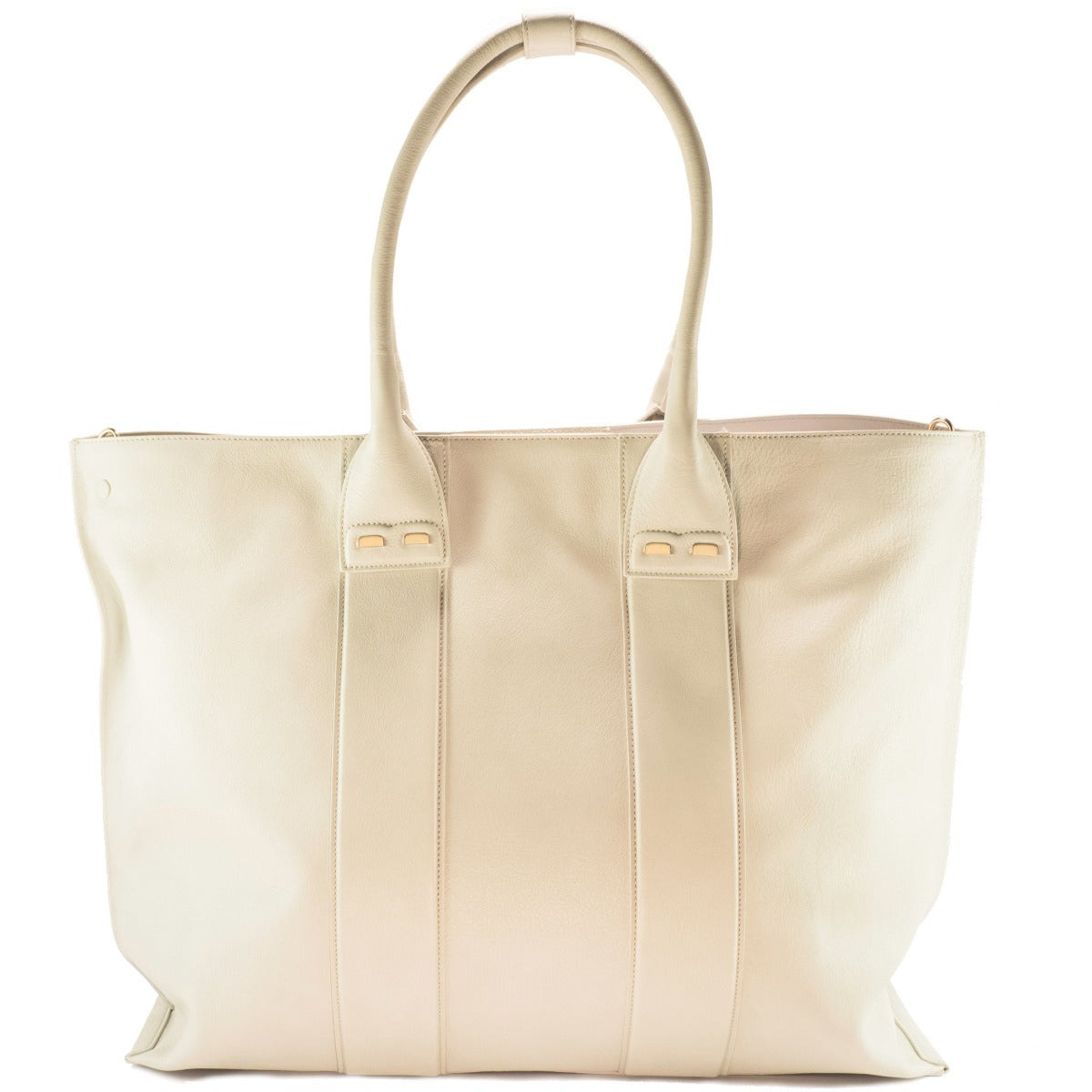 Stafford in Polvere - BENE Handbags