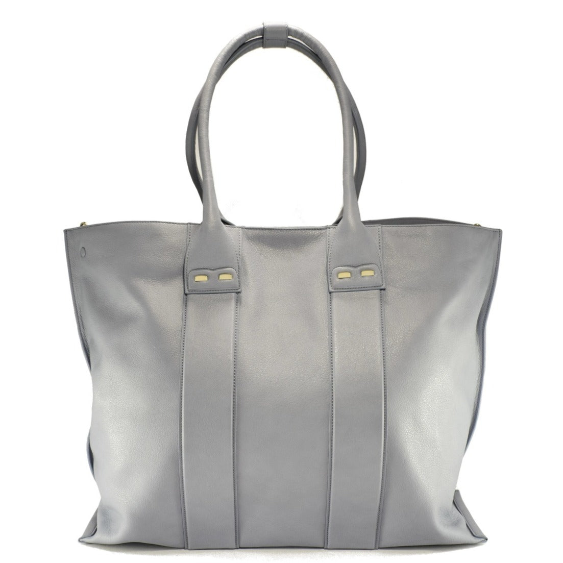 Stafford in Pioggia - BENE Handbags