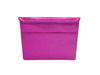 Caffery in Metallic Pink - BENE Handbags