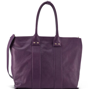 Stafford in Mora - BENE Handbags
