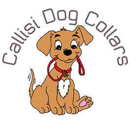 Callisi Dog Collars