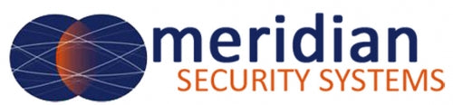 meridian security systems elite centre leeds