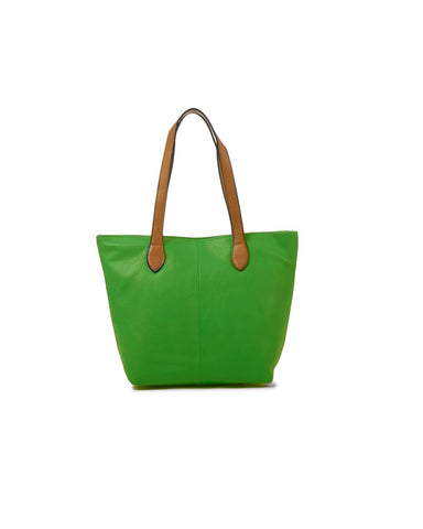 Grab Bag Shopper Handbag Assorted