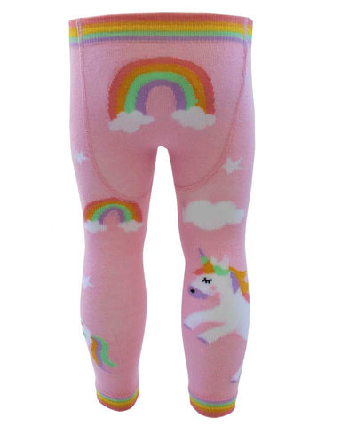 Unicorn Baby Leggings All Sizes