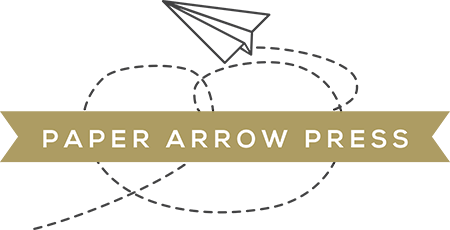 Paper Arrow Press