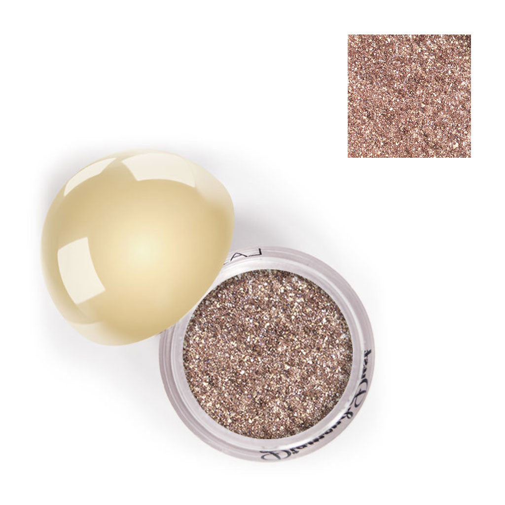 Stellar | Diamond dust | Natural Bath & Body