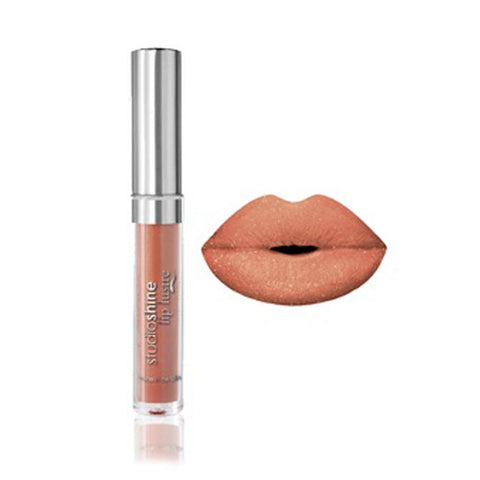 Athena | Studio Shine - Lip Lustre | Natural Bath & Body