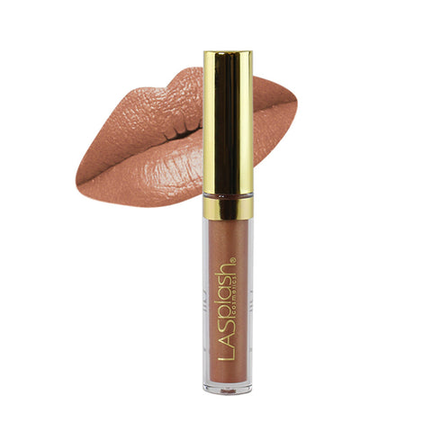 Golden Goddess Aphrodite | Lip Couture | Natural Bath & Body
