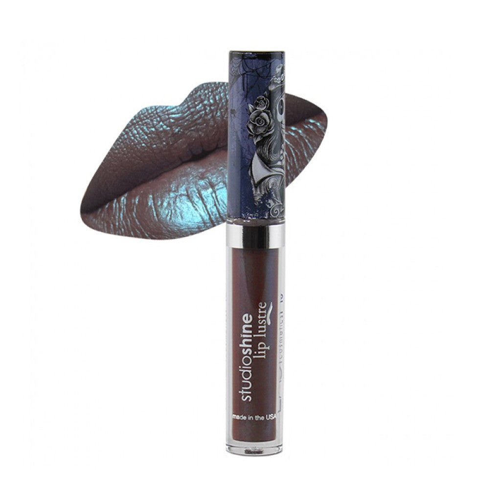 Catrina | Studio Shine - Lip Lustre | Natural Bath & Body