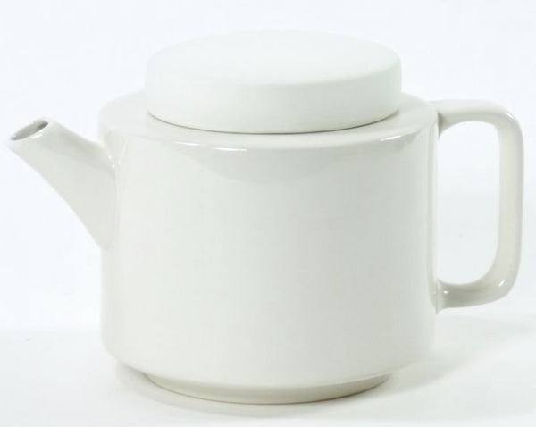 Theepot wit 1350 ml