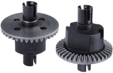 Load image into Gallery viewer, 02024 FRONT/REAR DIFFERENTIAL GEAR SET
