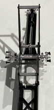 Load image into Gallery viewer, RUDIS KIT 70200 SIDEWINDER RAIL CHASSIS KIT