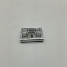 Load image into Gallery viewer, RUDIS 70111 IN-LINE ALUMINUM PINION PLATE