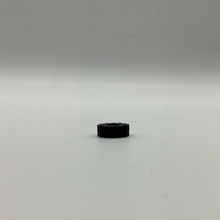 Load image into Gallery viewer, RUDIS 70037 WHEELIE BAR NUT ( LITTLE )