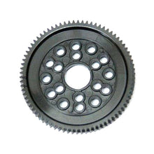 Load image into Gallery viewer, #164  77 TOOTH 48 PITCH PRECISION GEAR