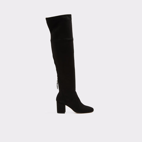 over the knee boots Aldo