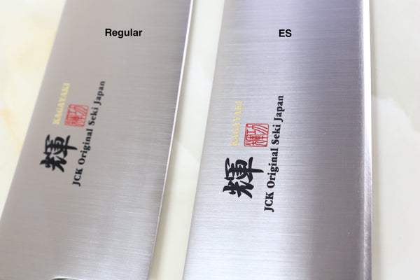 JCK Original Kagayaki VG-10 Series KV-WP Petty 150mm (5.9 inch) - JapaneseChefsKnife.Com