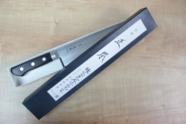 Masamoto Petty Masamoto HC Series Petty (120mm and 150mm, 2 sizes)