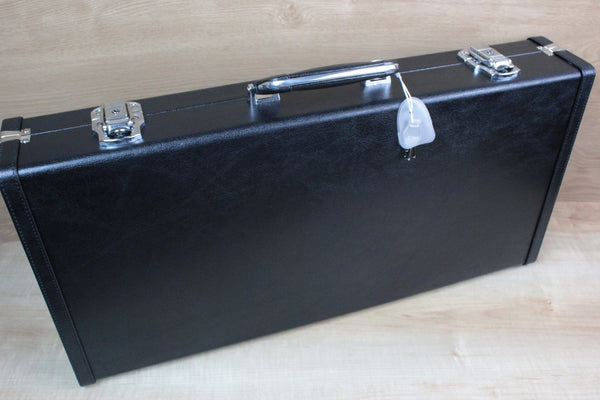Others Accessories Kitchen Knife Case | KC-02B