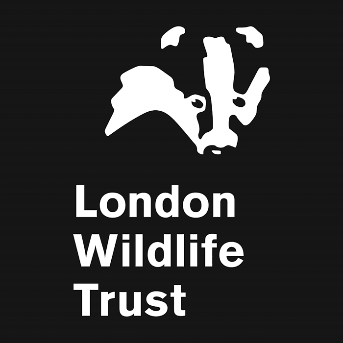 The London Wildlife Trust