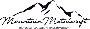 Mountain Metalcraft