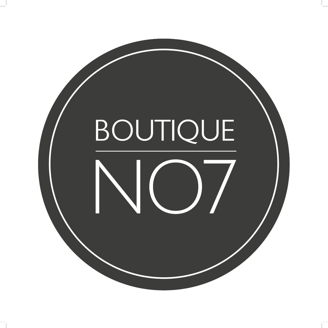Boutique No7