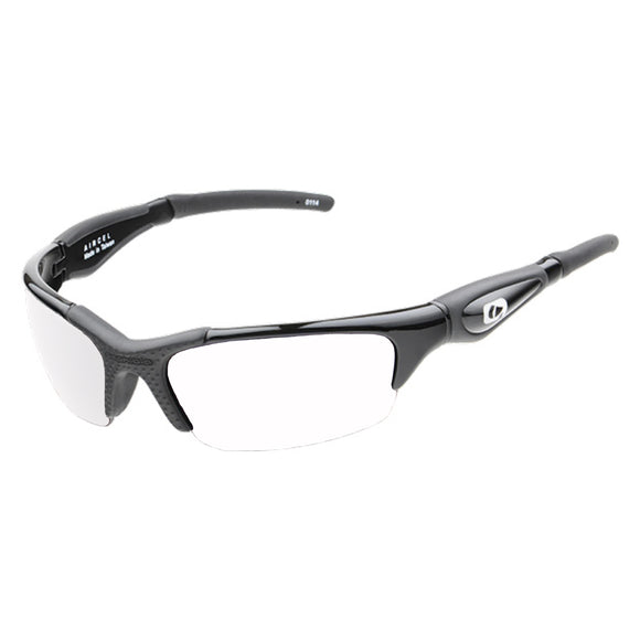 314002e890 Amphibia Performance Floating Eyegear