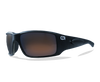 Eclipse (ANSI Rated) BYO - Amphibia