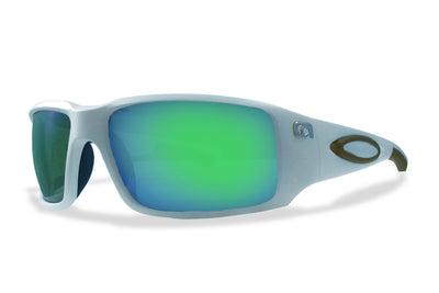 Eclipse Readers - Amphibia