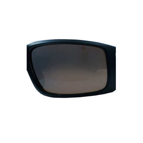 Eclipse Replacement Lenses
