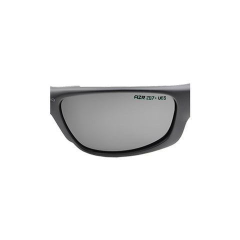 Hydrafoil (ANSI-Rated) Replacement Lenses - Amphibia