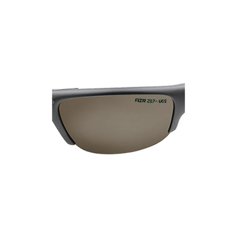 Hydra (ANSI-Rated) Replacement Lenses - Amphibia