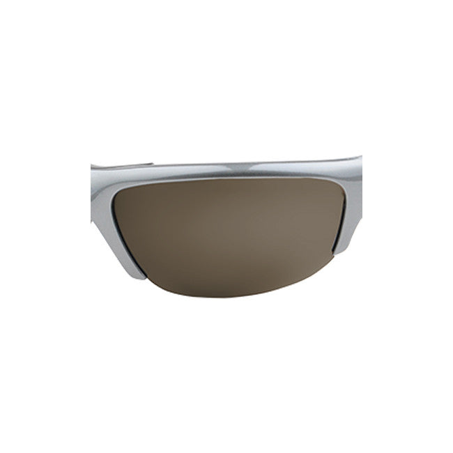 2112 Replacement Lenses