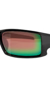 Depthcharge Replacement Lenses - Amphibia