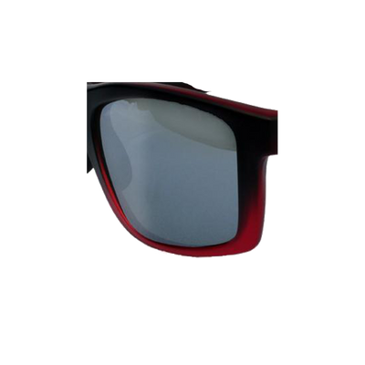 Lotus Replacement Lenses